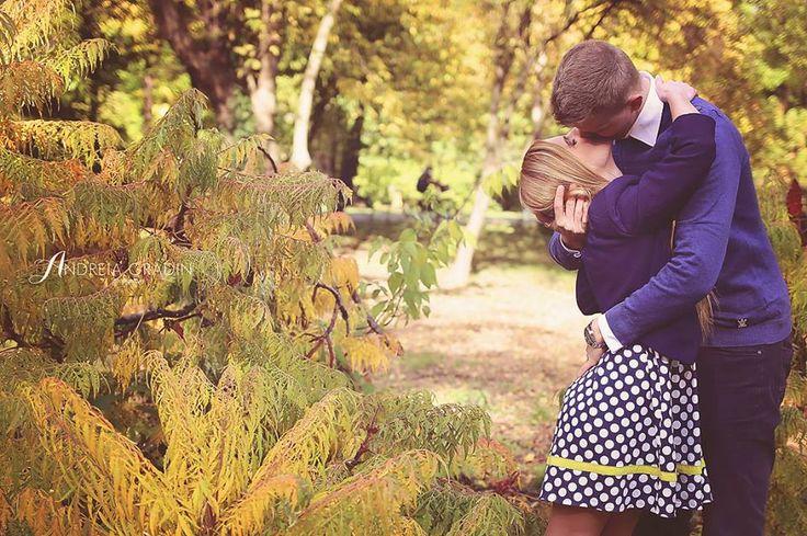Roxana & Matei - Engagement photography, fotografie logodna, sedinta foto logodna, fotografie creativa, fotograf Bacau, Andreia Gradin Photography