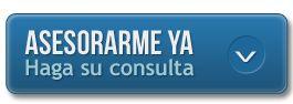 Consulta on-line Iuris Extremadura Abogados