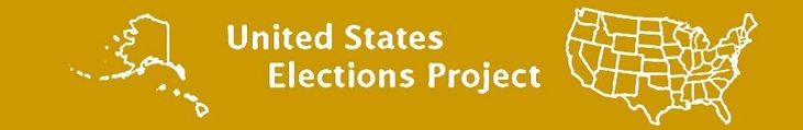 2016g - United States Elections Project