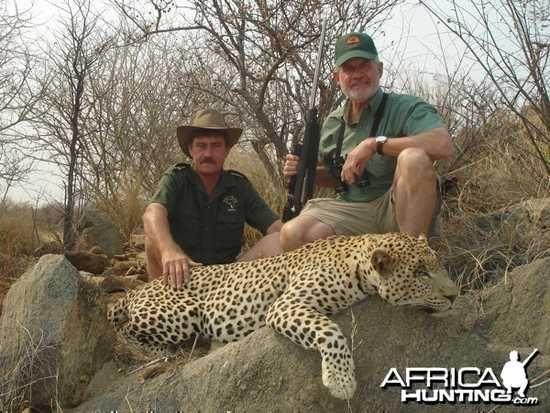 jimmy john's owner kills animals - Google Search