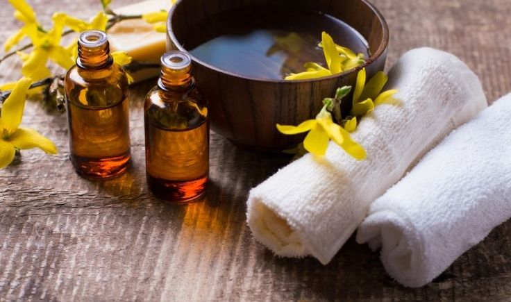 The oil cleansing method, or OCM, is a natural alternative to acne  treatments. …
