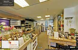 Varizon-Woudrichem-fotogaaf-google-vertrouwde-trusted-streetview-fotograaf