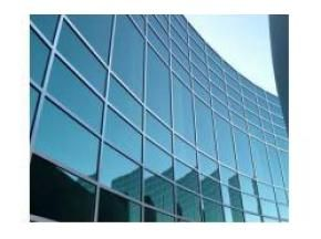 Global Enamel plate curtain wall Market Research Report 2017