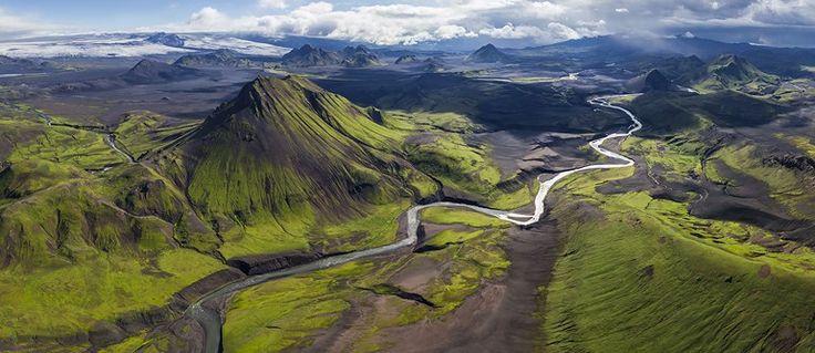 Iceland cruise <3