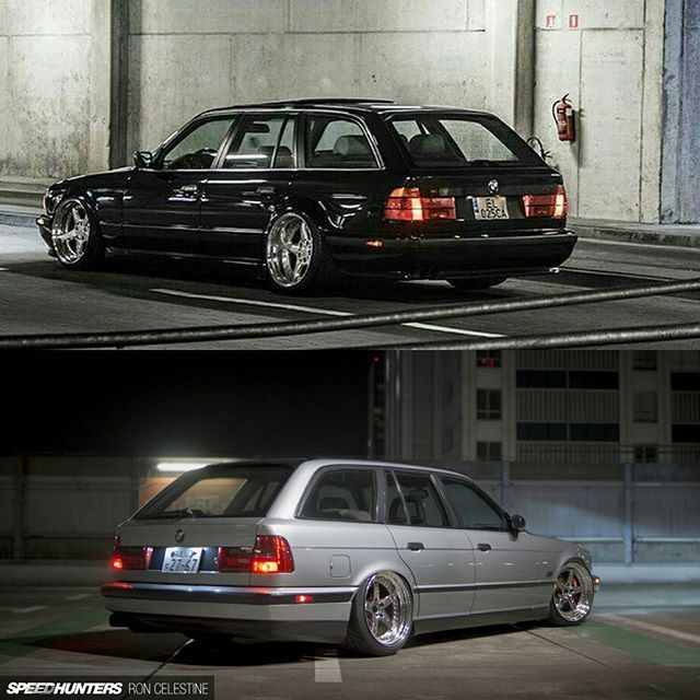 Bmw Z3 Wagon: 23 Best E38 Images On Pinterest