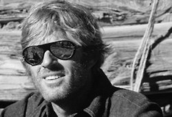 Bob!: Cinema Celebrity, Redford 1974, Robertredford, Interesting People, Favourit Movie, Style Icons, Robert Redford, Beautiful People, Favorite People