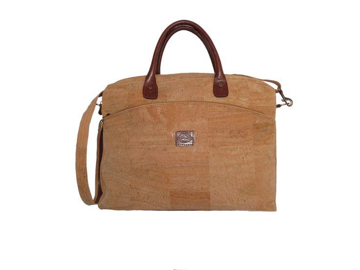 "Laptop bag | Fit a laptop up to 15"""