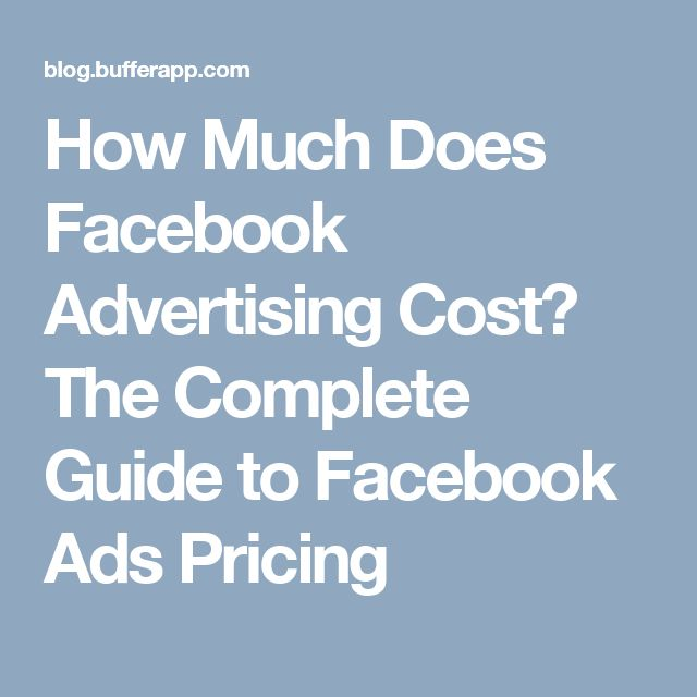 Top 25+ best Advertising costs ideas on Pinterest