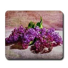 Heaven Scent Mousepad