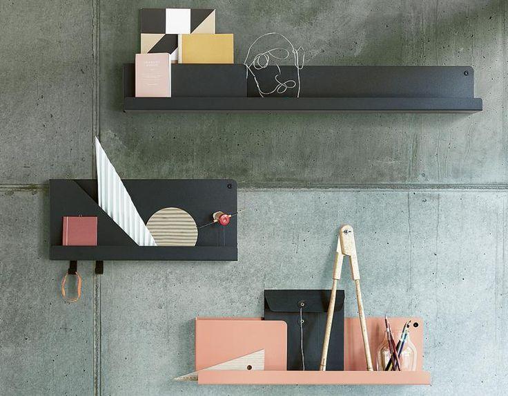 64 besten regale vitrinen bilder auf pinterest. Black Bedroom Furniture Sets. Home Design Ideas