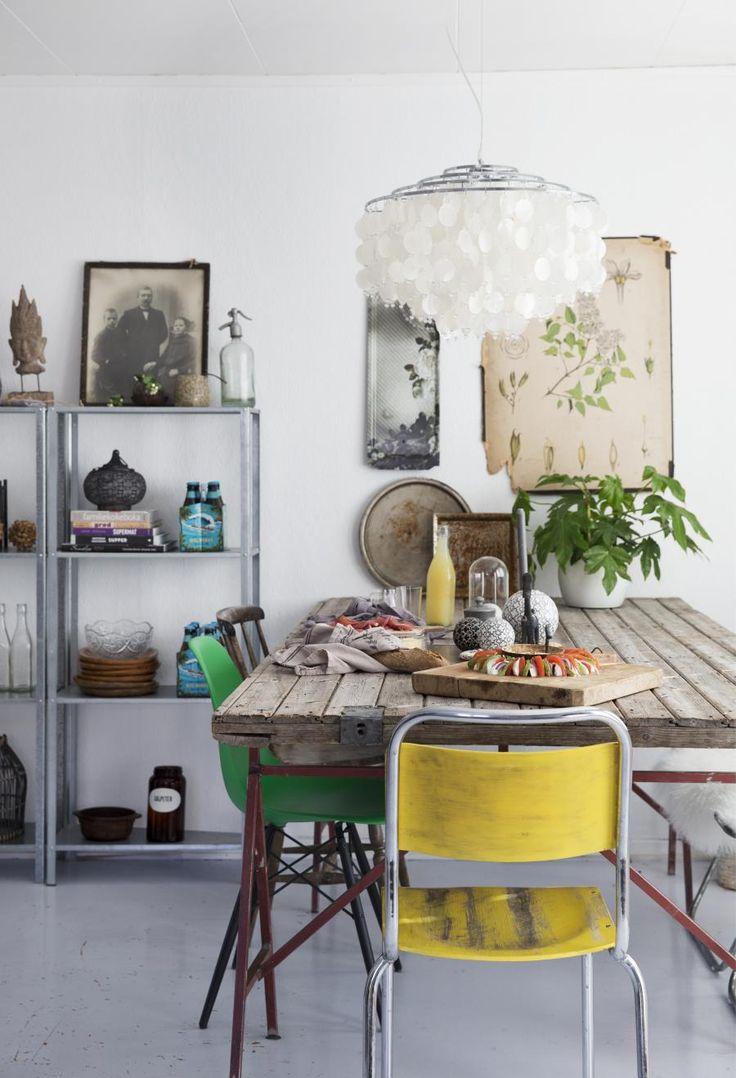 181 best dining room design images on pinterest | dining room