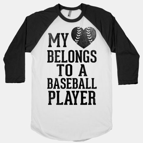 My #Heart Belongs To A #Baseball Player. His name starts with B and ends with E! BRYCE HARPER