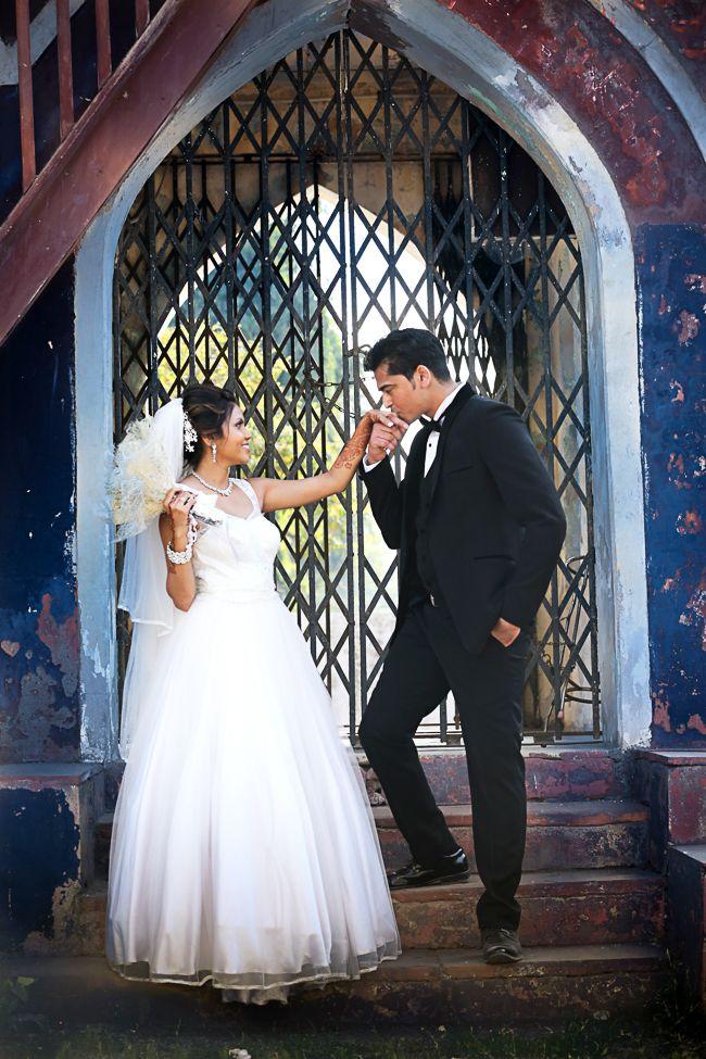 💛Photo by Stenny Photography, Ahmedabad  #weddingnet #wedding #india #indian #indianwedding #weddingdresses #ceremony #realwedding #weddingoutfits #outfits #bride #groom #photoshoot #photoset #hindu #photographer #photography #inspiration #gorgeous #fabulous #beautiful #magnificient #love #europeanwedding #сristianwedding
