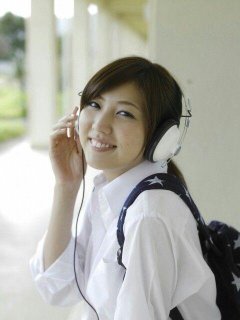 学校の放課後の岩崎名美
