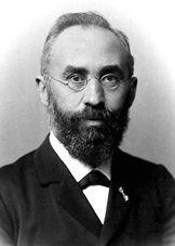 Hendrik  Lorentz (1853-1928) Físico