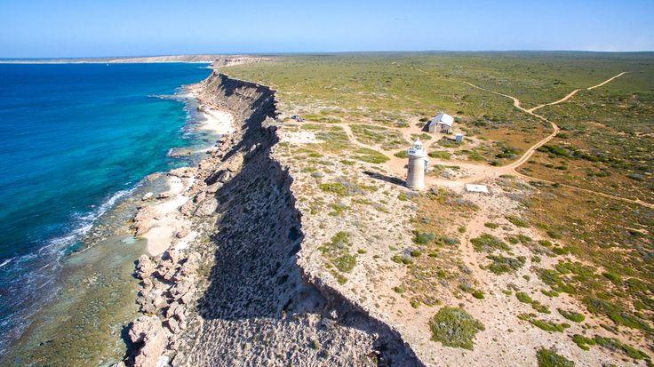 ,Dirk Hartog Island, Western Australia
