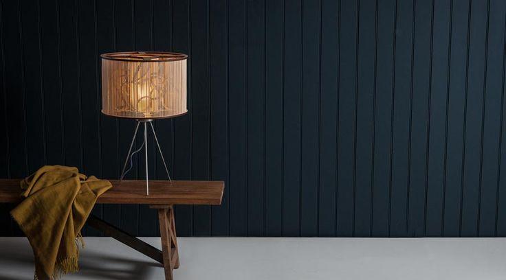 25 best ideas about ausgefallene lampen on pinterest. Black Bedroom Furniture Sets. Home Design Ideas
