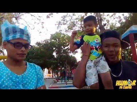 HUMOR DE CUADRA LOS MEJORES VIDEOS PARTE 14 | Yei Palmezano TV - VER VÍDEO -> http://quehubocolombia.com/humor-de-cuadra-los-mejores-videos-parte-14-yei-palmezano-tv    Suscribete a mi canal:  Sigueme en mis redes sociales: – Instagram: @yeipalmezanotv – Fanpage en Facebook: – Grupo en facebook: Pagina web:  – Twitter: twitter.com/yeipalmezanotv – Correo de contacto: pablo.camargo26@gmail.com Si el video te gusto dale like,...