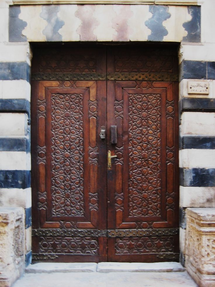1000 Images About Egypt On Pinterest Temples Egypt Travel And Sinai Peninsula