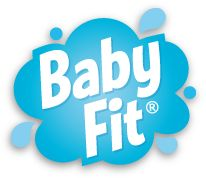 Babyfit® on ammattilaisten suunnittelema Hyvinvoinnin Nettineuvola raskaana oleville ja juuri synnyttäneille äideille! Kuntoilu videoita ja audiotunteja (Kuulokkeet korviin, paina play-nappia, kuuntele ja harjoittele). https://babyfit.fi/sali