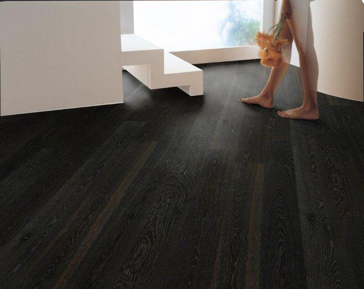 meer dan 1000 idee n over parkett wei op pinterest. Black Bedroom Furniture Sets. Home Design Ideas