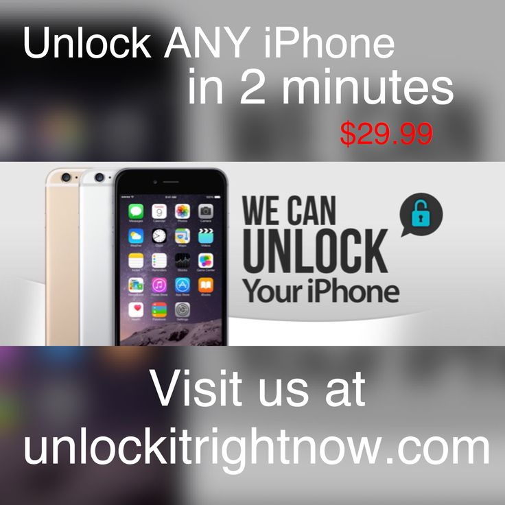 how to unlock iphone without passcode,how to unlock any