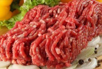ТОП вкуснейших блюд из фарша - Jemchyjinka.ru