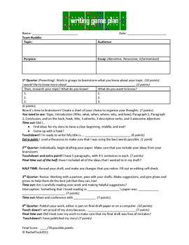 Free typing tutor * Online typing test * Typing games