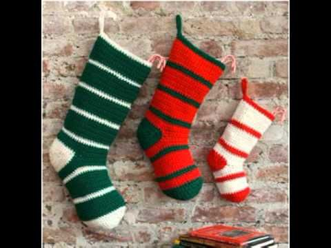 http://knitting.myfavoritecraft.org/knitted-christmas-stocking-patterns/