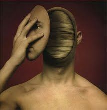 Maskofsanity.blogspot.com When the psychopaths/sociopaths mask slips! Narcissistic Sociopath Abuse & Recovery