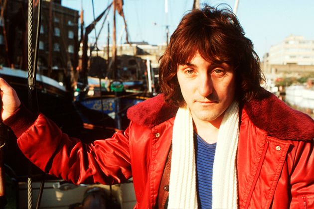 Top 10 Denny Laine songs - from Ultimate Classic Rock