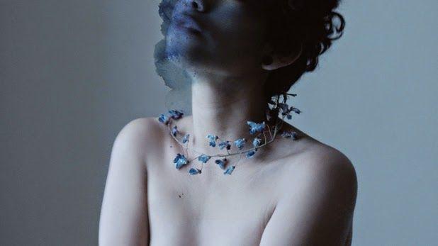 photography by yuliana mendoza a.k.a. silence effects