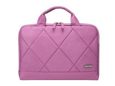 ASUS #pink #női #divatos notebook#áska (90XB0250-BSL000)