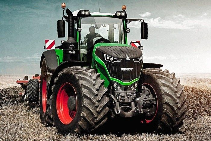 Pin Von Mein Liebling Auf Traktoren Fendt Fendt Traktor Traktor Bild