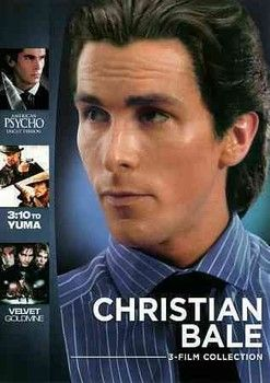 Filmed rape christian dating