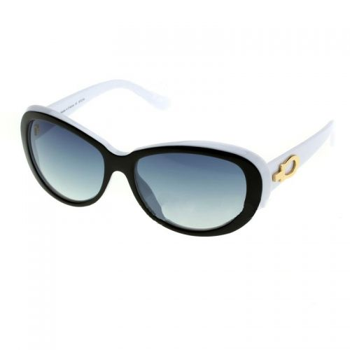 cartier prescription sunglasses