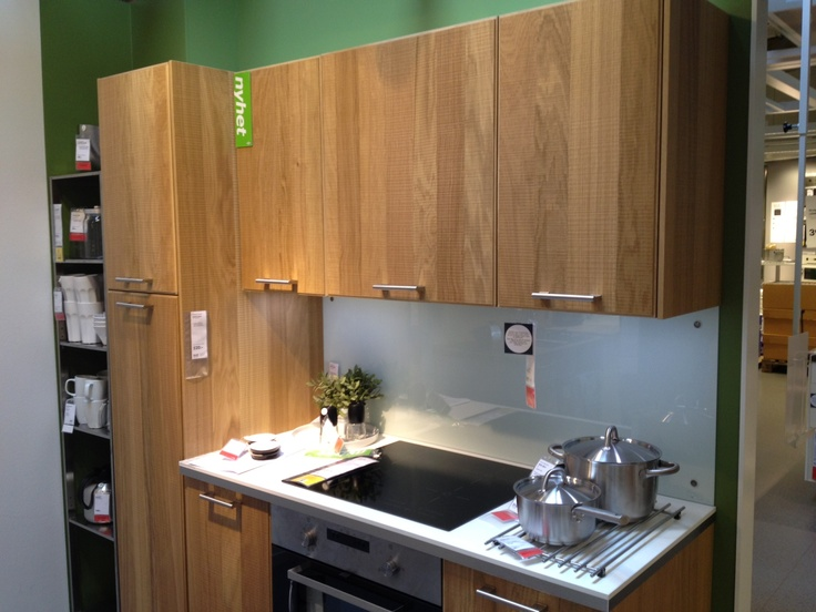 29 best ikea kitchens images on Pinterest Kitchens, Kitchen ideas