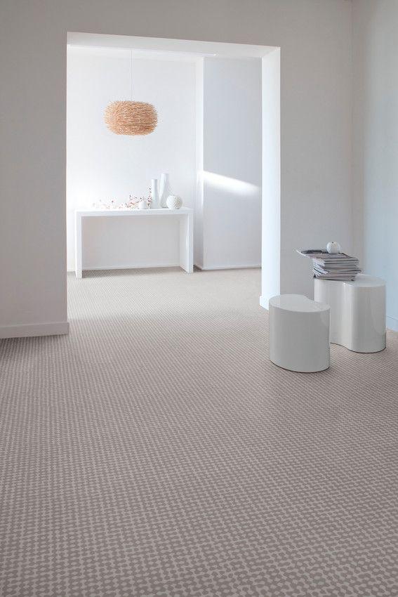 Rouleau interior concept 2 0 confort rev tement de sol - Revetement de sol pvc ...