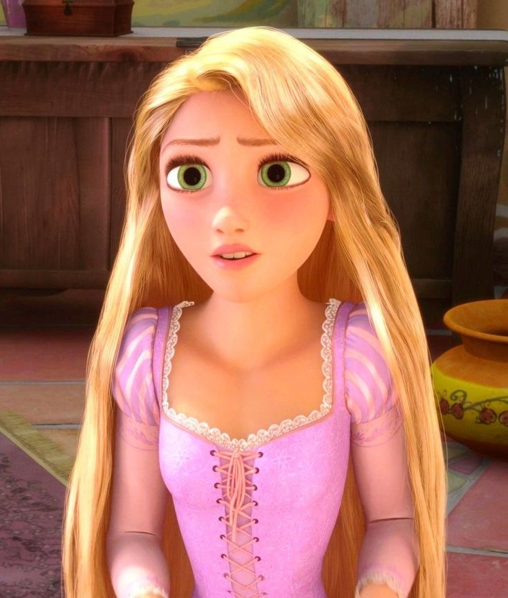 places for haircuts 17 best ideas about rapunzel hair on 2779