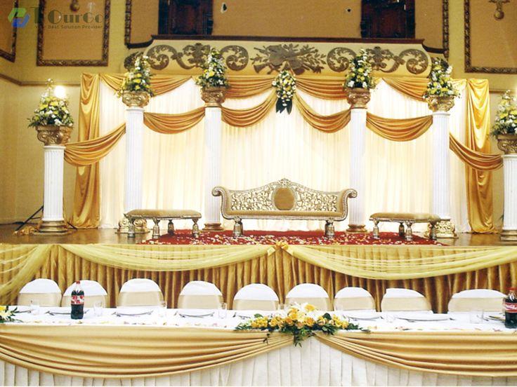 60 best tourgo pipedrapeswedding backdropparty backdrop images on wedding backdrop in wedding decoration supplies tourgo junglespirit Choice Image