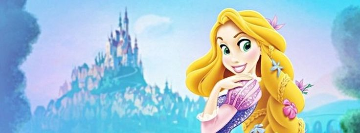 17 Best images about ºoº Disney Facebook Covers ºoº on ...