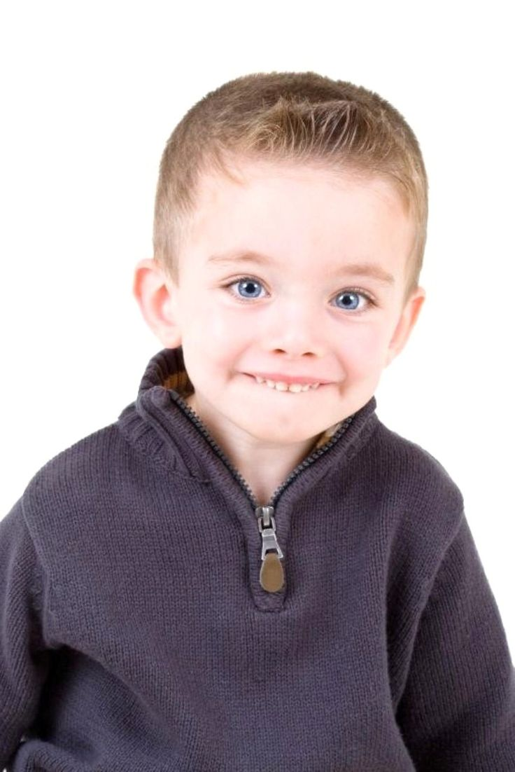 15 Best Images About Kids On Pinterest Boy Haircuts