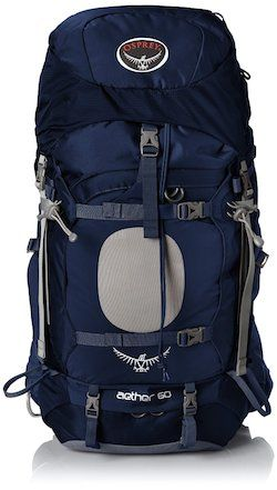 A backpack is one of the very first pieces of gear you\\\'ll need to get started hiking. And, considering you\\\'ll be wearing it for hours at a time, you\\\'ll want to make sure you pick the right one. The best backpacks for hiking aren\\\'t cheap but it\\\'s an investment to add to ...
