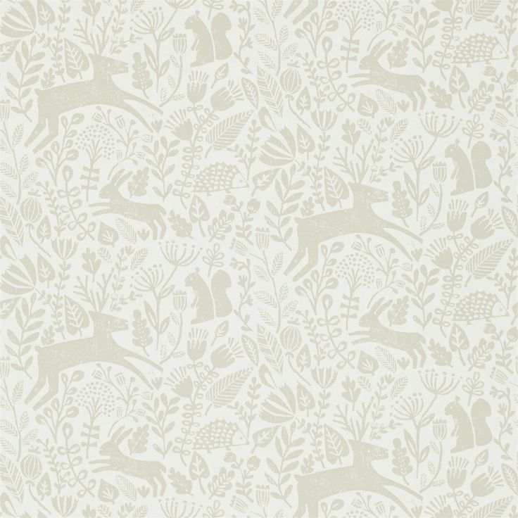 Products | Scion - Fashion-led, Stylish and Modern Fabrics and Wallpapers | Kelda (NFIK111106) | Levande Wallpapers