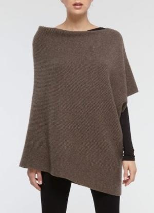 knit by roxanne