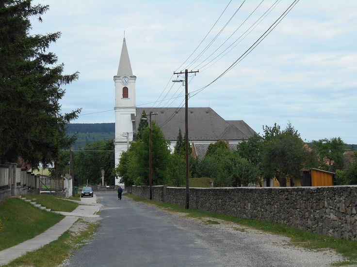 Római katolikus templom (Monostorapáti) http://www.turabazis.hu/latnivalok_ismerteto_1543 #latnivalo #monostorapati #turabazis #hungary #magyarorszag #travel #tura #turista #kirandulas