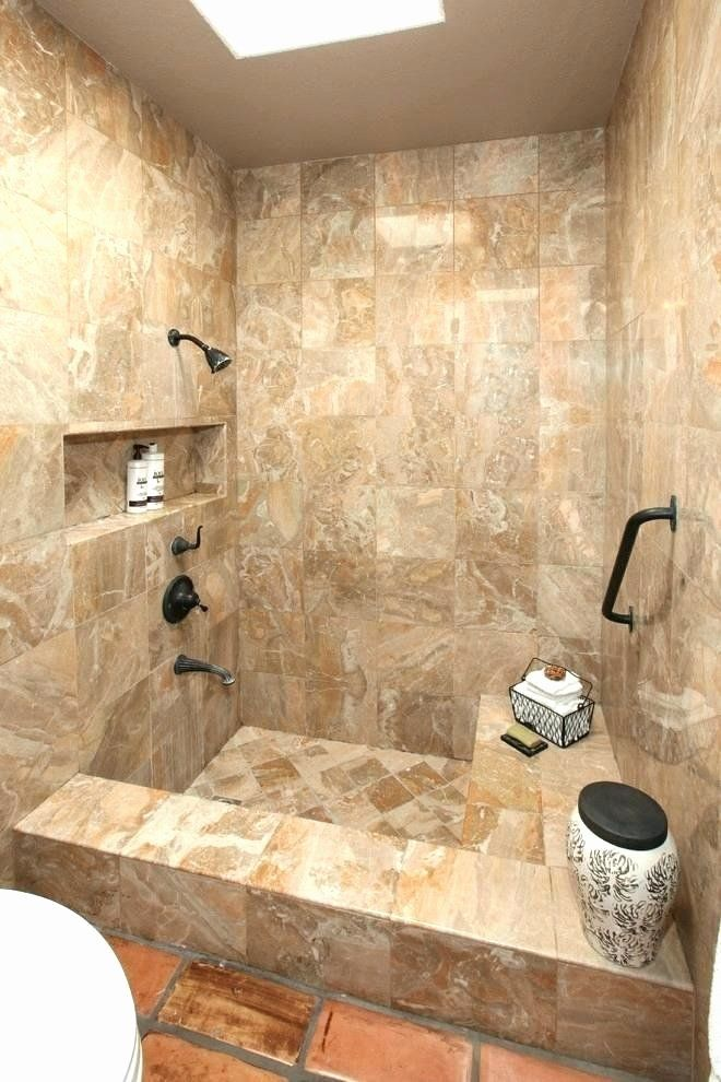 Small Bathroom With Tub And Shower Beautiful Bathtub Shower Bo Lowes Muconnect Bathroom Tub Shower Combo Bathroom Tub Shower Tub Shower Combo
