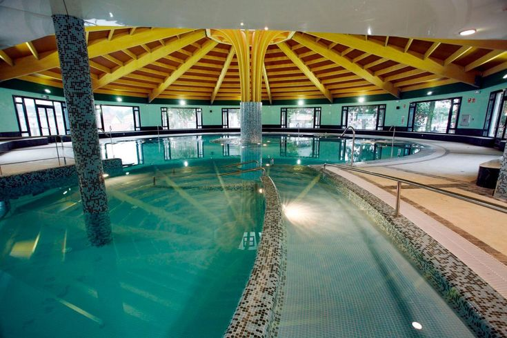 Mejores 71 imágenes de balneario de piscina en Pinterest