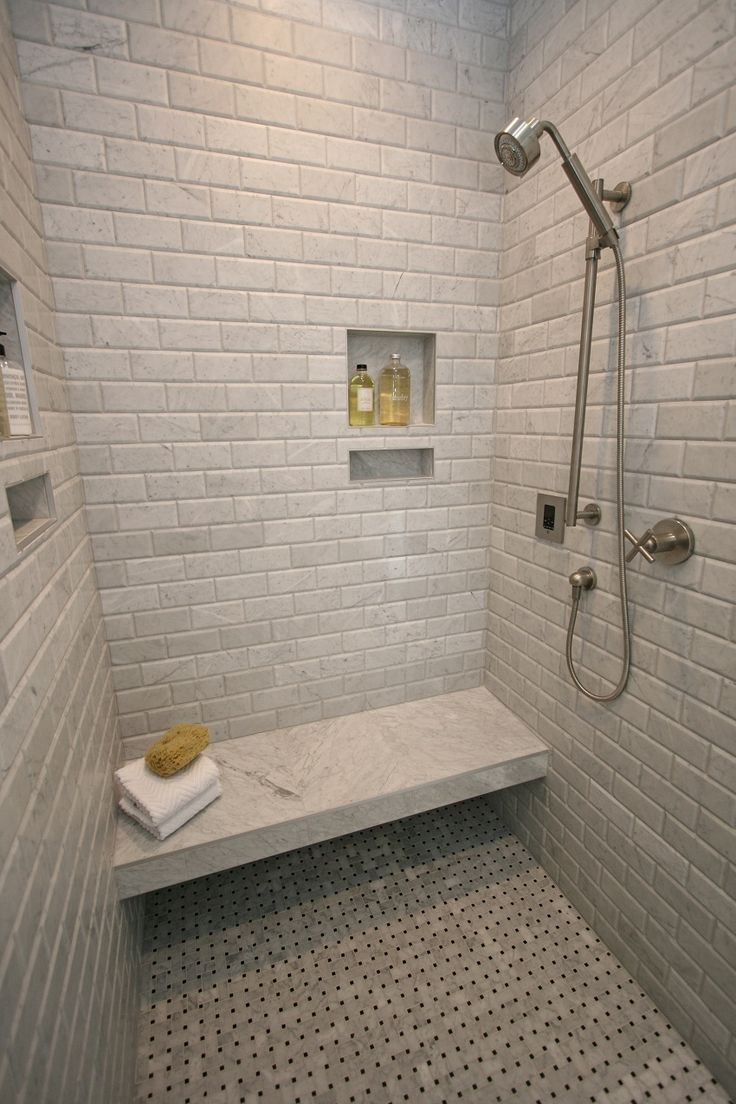 379 Best Spaces Emser Tile Baths Images On Pinterest
