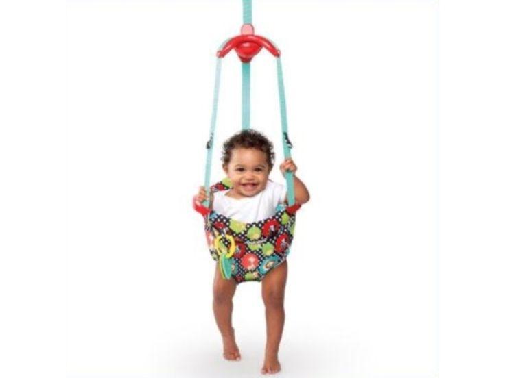 ... camerette, articoli per neonati. Vendita online materassi, reti, letti